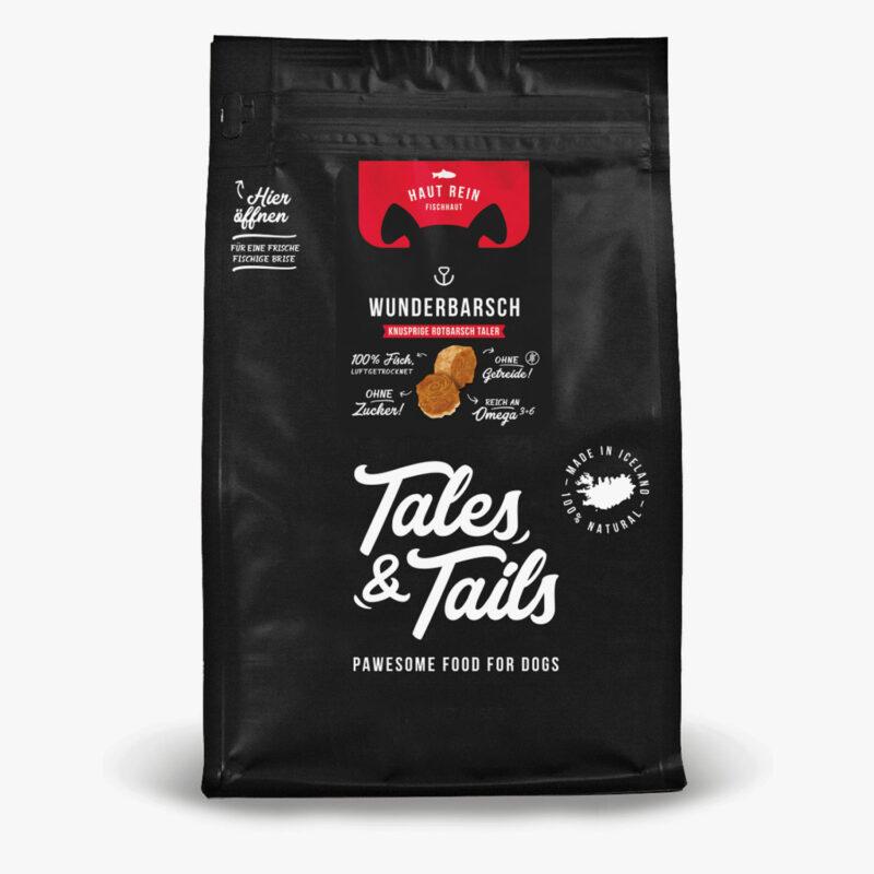 talesandtails-fischleckerli-wunderbarsch_1