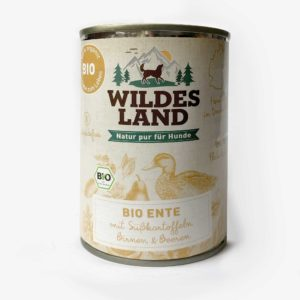 wildes-land-nassfutter-bio-ente-2
