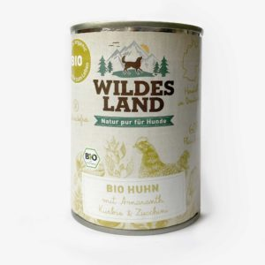 wildes-land-nassfutter-bio-huhn-2