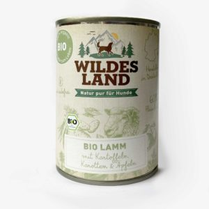 wildes-land-nassfutter-bio-lamm-2