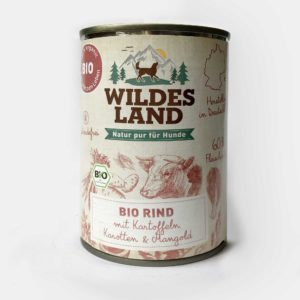 wildes-land-nassfutter-bio-rind-2