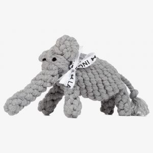 laboni-hundespielzeug-elton-elefant-2