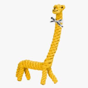 laboni-hundespielzeug-greta-giraffe-2