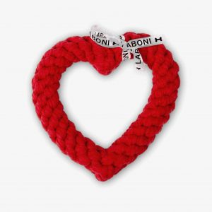 laboni-hundespielzeug-hertha-heart-2