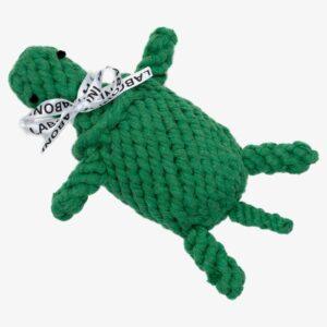 laboni-hundespielzeug-tina-turtle-2