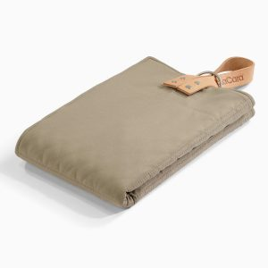 miacara-reisebett-cosmo-mineral-taupe-travelbed-hundematte-S
